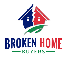 Broken Home Buyers